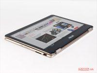 Asus Zenbook Flip UX360CA 07