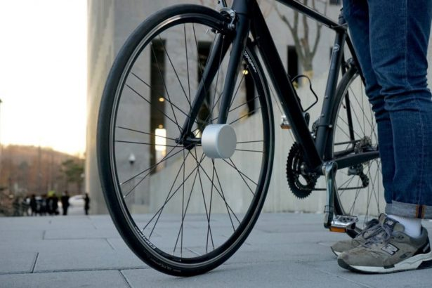Bisecu_Smart-Bicycle-lock-885x590