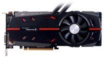 Inno3D GeForce GTX 1080 Ti 1