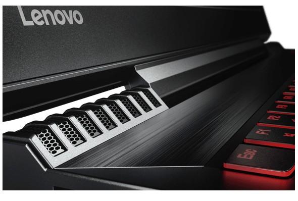 Lenovo Legion Y520_1