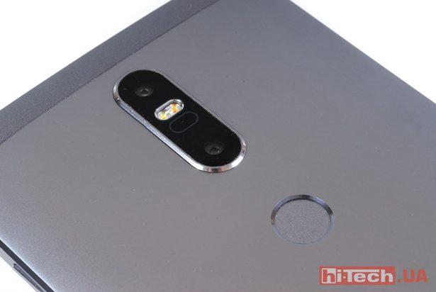 Lenovo_Phab2_Plus-Cam