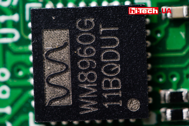 Объектив Sony DT 18-70mm 1:3.5-5.6. Съемка макро с использованием реверсивного адаптера