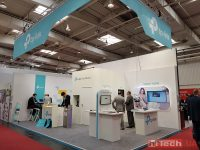 TP-Link at CeBIT 2017 11