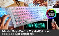 cm-crystal1