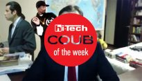 coub week by hi-tech-ua 18-03-17