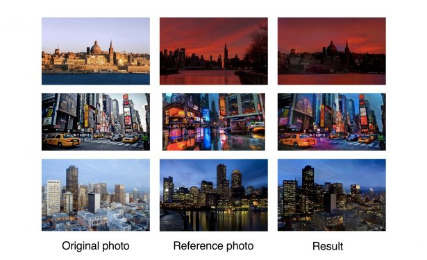 deep_learning_photos_example.0