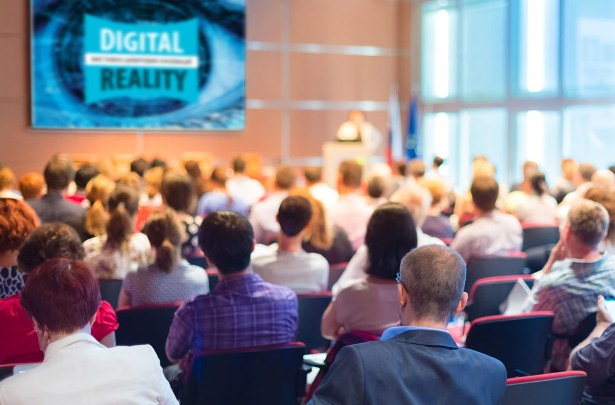 digital-reality-iot-conference