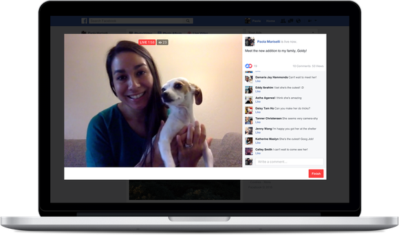 facebook-live-macbook_large