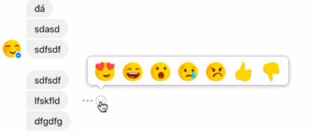 facebook_messenger_reactions