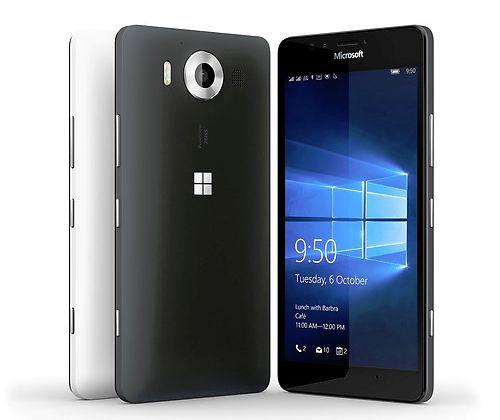 Microsoft выпустила KB4020001 иKB4020002 для Windows 10 Creators Update