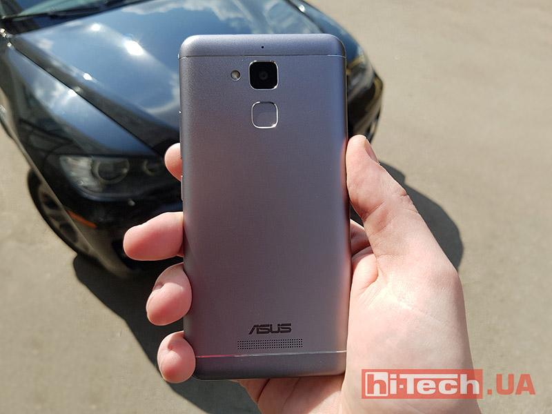 ASUS ZenFone 3 Max 3 2