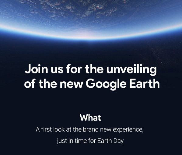 GoogleEarth-invitation