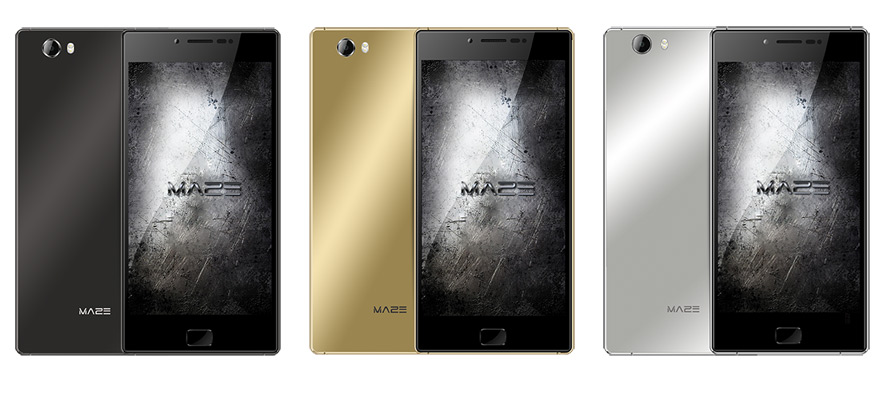 Kết quả hình ảnh cho MAZE Blade phone