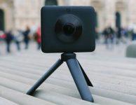 Xiaomi Mi 360° Panoramic