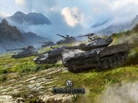 WoT_Update_9_18_Artwork