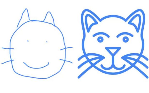 autodraw-cat