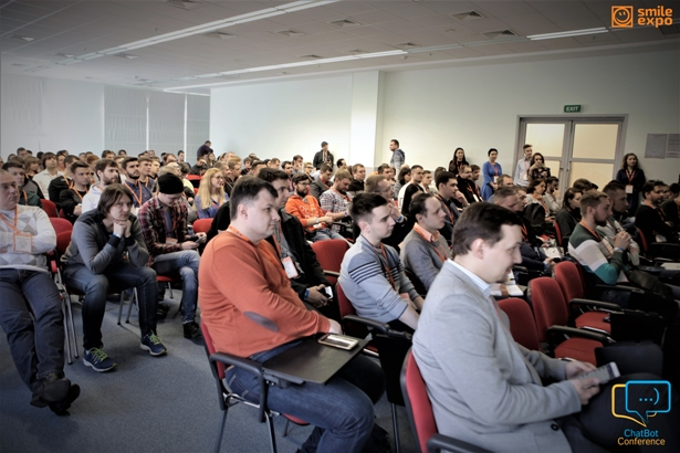chat-botoconference-1