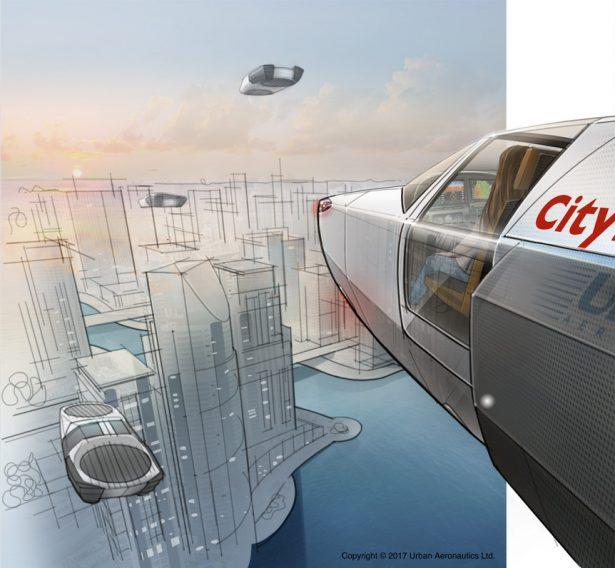 cityhawk-2