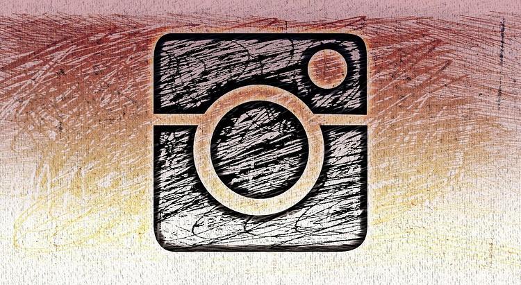 Аудитория сервиса достигла 700 млн. человек— социальная сеть Instagram бьет рекорды