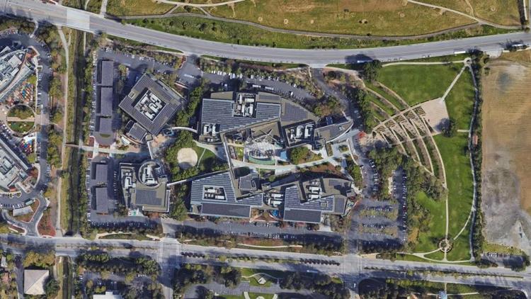 Google Maps начнет автоматом переводить места иотзывы накартах