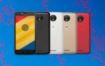 Motorola-Moto-C_Family1