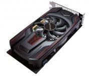 SAPPHIRE PULSE Radeon RX 560
