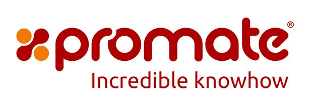promate_logo