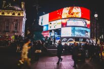 sm.piccadilly-circus-926802_1280.750
