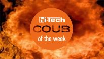 xoub of the week ht-ua 27-05