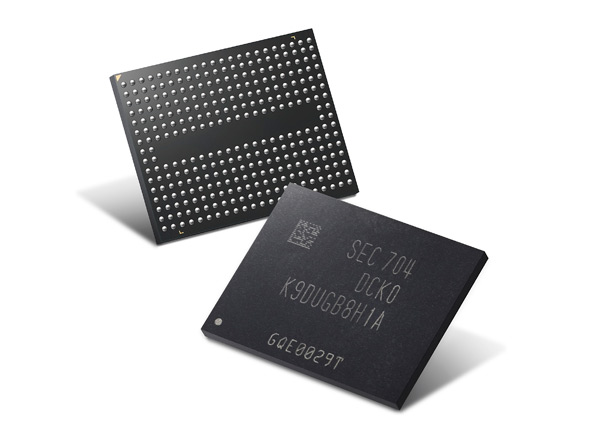 64-layer-256Gb-V-NAND-Samsung-m