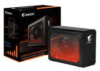 Внешняя видеокарта AORUS GTX 1070 Gaming Box