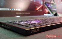 ASUS Zephyrus review Computex 2017 03