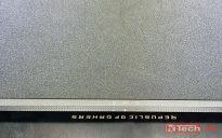 ASUS Zephyrus review Computex 2017 18