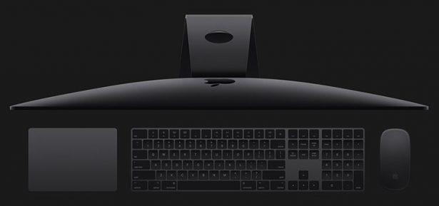 Apple iMac Pro 2