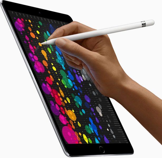 Apple iPad Pro 2017 2