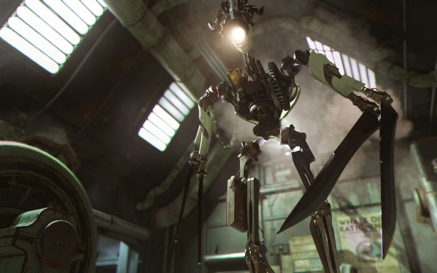 Dishonored_Death_of_the_Outsider_03_ClockWork_01_1496837034