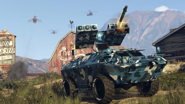 GTA-Online-Gunrunning-4