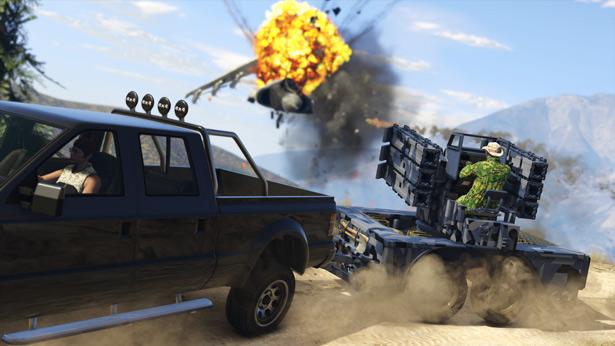 GTA-Online-Gunrunning-5