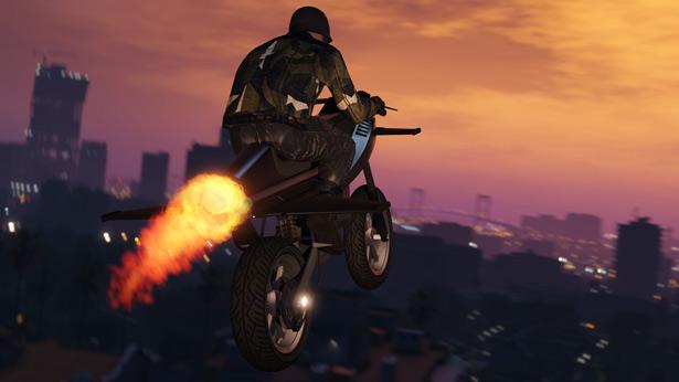 GTA-Online-Gunrunning-6