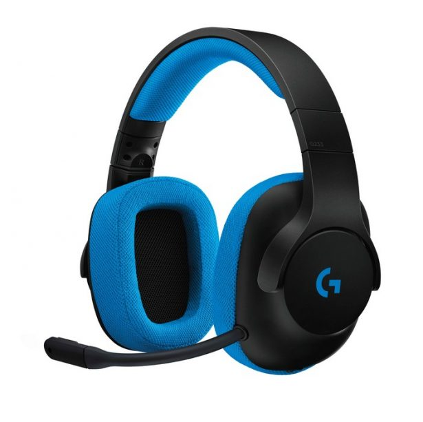 High_Resolution-G233 Prodigy Gaming Headset FOB