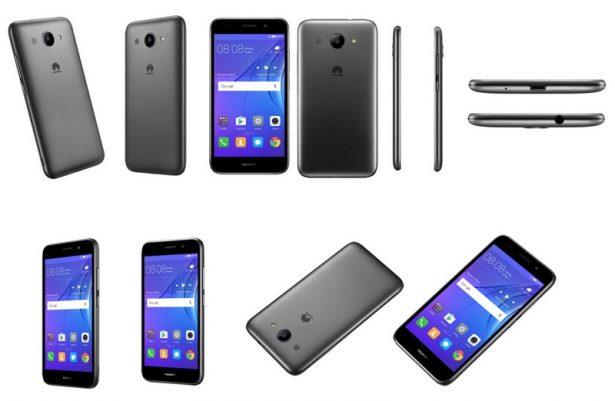 Huawei Y3 (1)