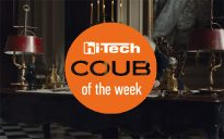 coub of the week 10-06017