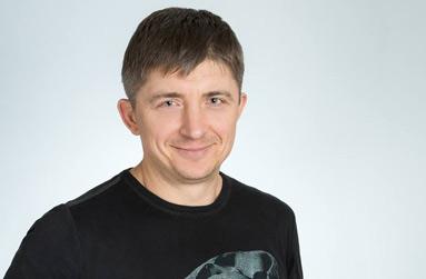 dmitr-pokotilo