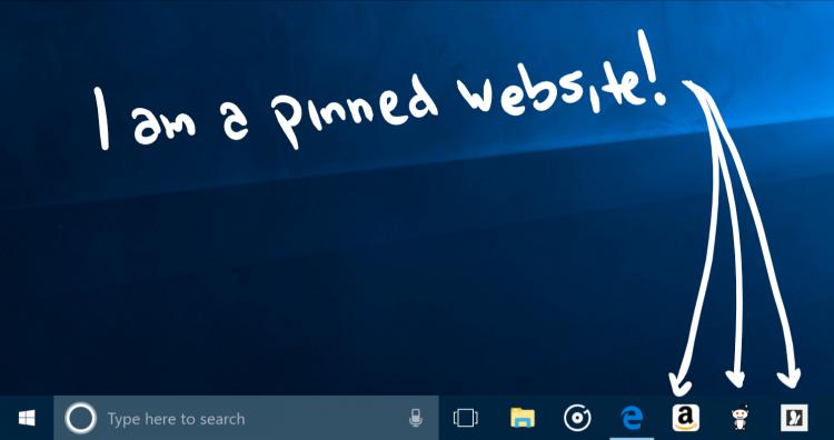 Microsoft внесла изменения вОС Windows 10