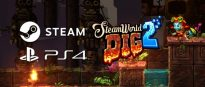 sm.SteamWorld-Dig-2-PS4-Steam-1000x423.750