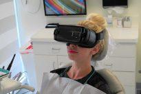 tn-dpt-me-oculus-dentist-20161201