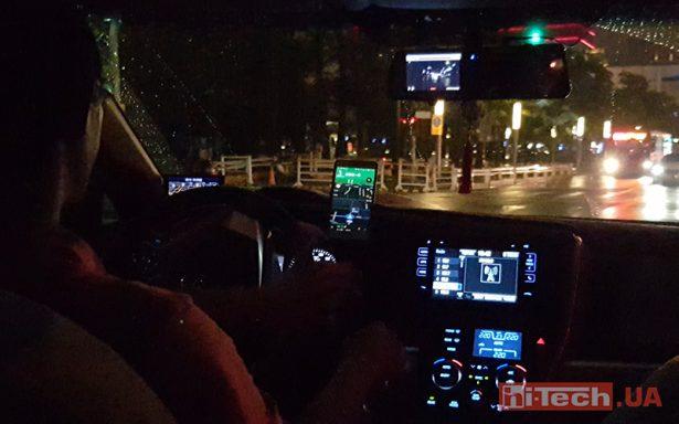 Глава Uber Каланик ушел вотставку потребованию акционеров