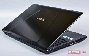 ASUS FX553V 04