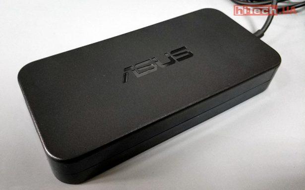 ASUS FX553V 11