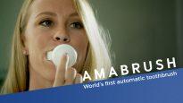 Amabrush-1